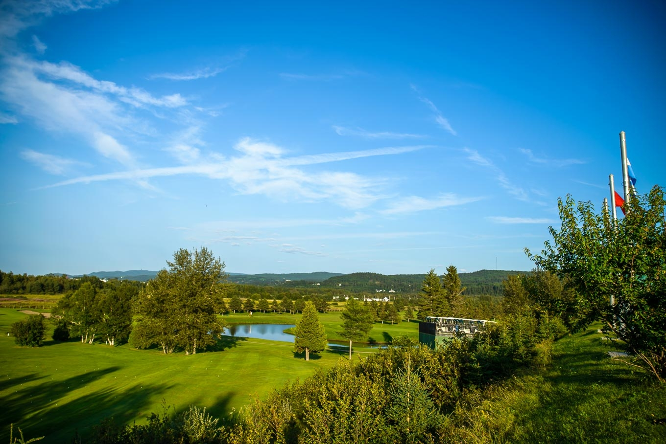 Golf-Sainte-Anne-des-Monts_075_web