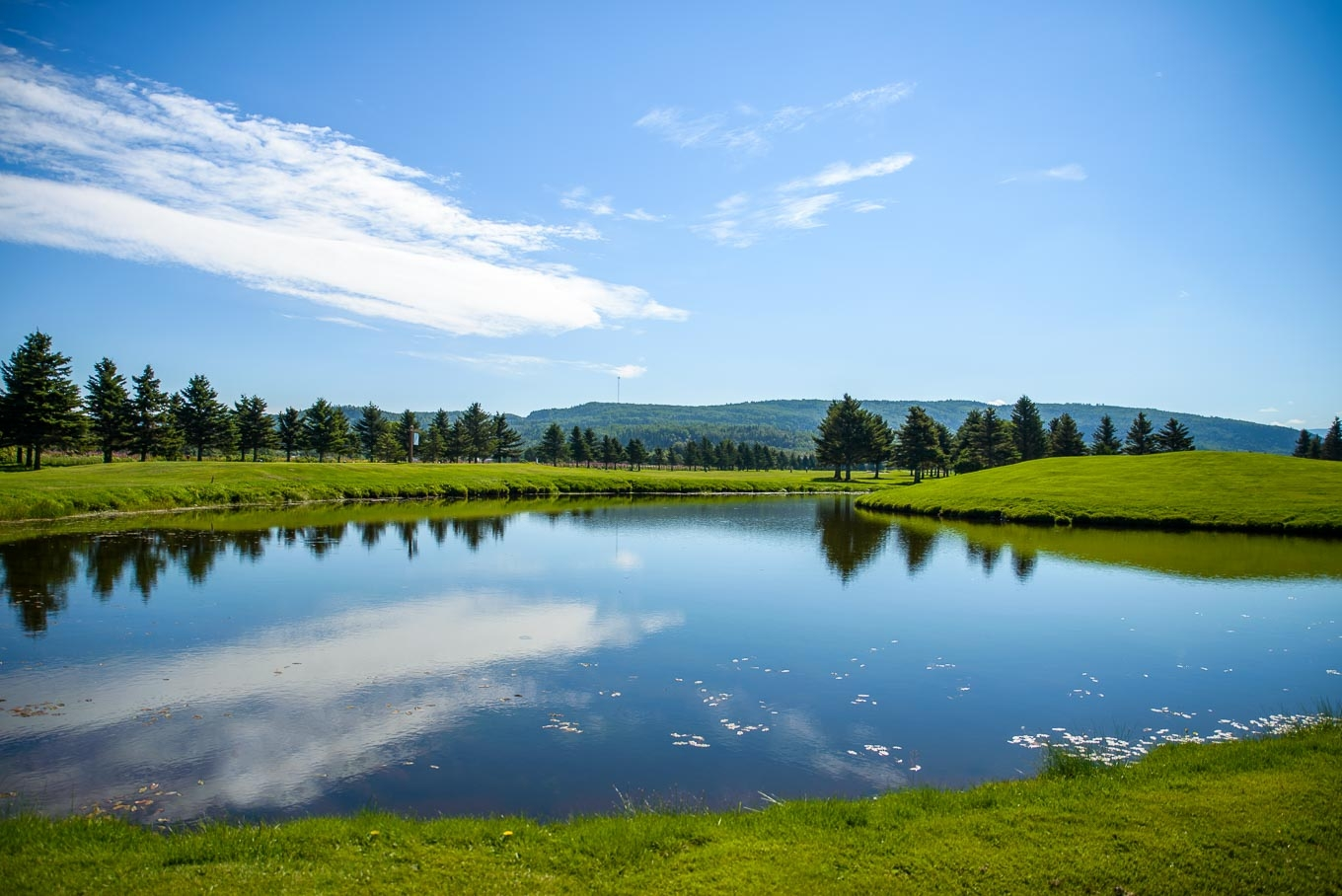 Golf-Sainte-Anne-des-Monts_186-Edit_web